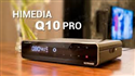 Android Box Himedia Q10 PRO - Android 5.1 - 4K