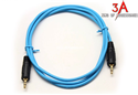 Cáp Audio 3.5mm cable DTECH DT-6222