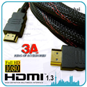 Dây HDMI to HDMI 1.5m