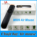 Chuột bay cho tv box android giá rẻ - Air Mouse