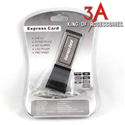 Express Card Adapter cho Laptop ra USB