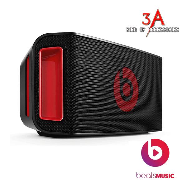 Loa Bluetooth BeatBox chất lượng âm thanh cao cấp