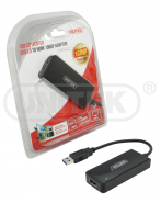 USB 3.0 to HDMI Unitek Y- 3702