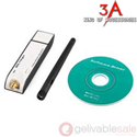 USB 802.11N 150M WIRELESS LAN Adapter BL-LW05-A NTSC