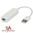 Usb Lan cho macbook air pro, Apple USB Ethernet Adapter MC704ZM/A